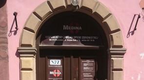 Medina_5.jpg