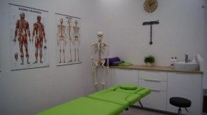 Fizjo_4_Health_fizjoterapia.jpg