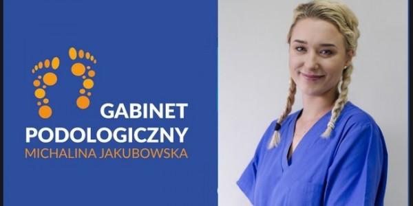 Gabinet_Podologiczny_Jakubowska_Michalina.jpg