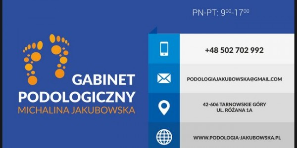 Gabinet_Podologiczny_Tarnowskie_Gory_1.jpg