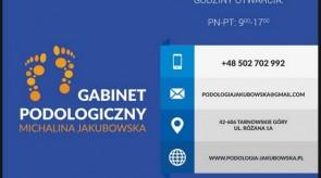 Tarnowskie_Gory_Gabinet_Podologiczny.jpg